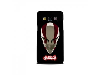 Phone Case Bleach