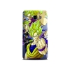 Phone Case Dragon Ball 2
