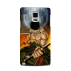 Phone Case Zoro