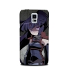 Phone Case Log Horizon Akatsuki