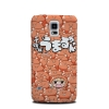 Phone Case Umaru Original