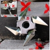 Shuriken Shinobi Rotable
