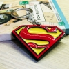 Ganci Logo Superman
