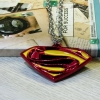Kalung Man Of Steel