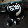 Earphone With Case SAO