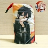 Pencil Case Kirito Asuna