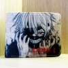 Dompet Anyam Tokyo Ghoul