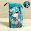 Pencil Case Miku