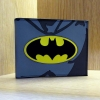 Dompet Batman