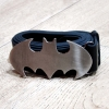 Sabuk Batman