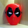Topeng Deadpool