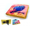 Dompet Kuning Fairy Tail