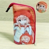 Pencil Case Umaru chan