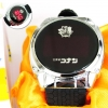 Jam Tangan LED Conan (new)