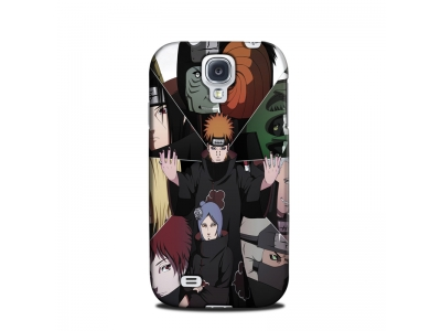 Phone Case Akatsuki