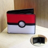 Dompet Pokeball