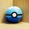 Pokemon Dive Ball Kecil