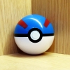 Pokemon Great Ball Kecil