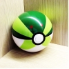 Pokemon Green Ball