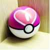 Pokemon Love Ball