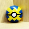 Pokemon Quick Ball Kecil
