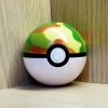 Pokemon Safari Ball