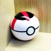 Pokemon Timer Ball