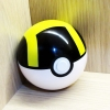 Pokemon Ultra Ball