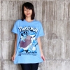 Kaos Squirtle Evolution M