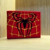 Dompet Spider Man