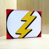 Dompet The Flash