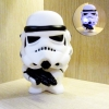 Coin Bank Storm Trooper