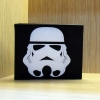 Dompet Storm troopers