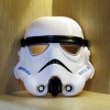 Topeng Storm Trooper