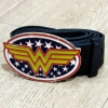 Sabuk Wonder Woman